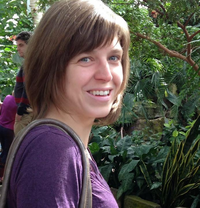 Meredith Hanel