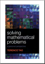 Solving Mathematics Problems