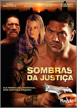 Download Sombras da Justiça Legendado