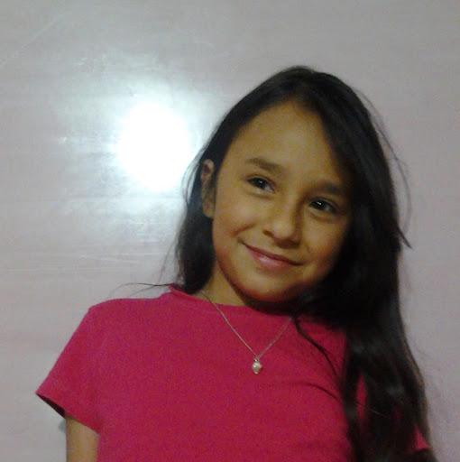 Margoth Suarez