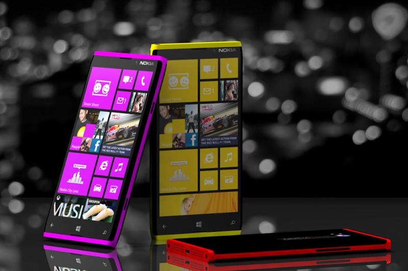 https://lh5.googleusercontent.com/-NZ4LgCOJP8o/UW3gJzkbfuI/AAAAAAAAE3I/VkjKfCVRLjY/s800/Nokia-Lumia-930-concept.png