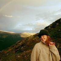 Profilbild för Caroline Söderblom