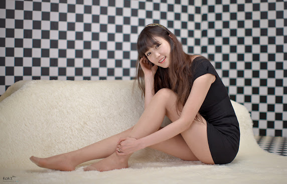 Sexy+Hot+Legs%21+Lee+Eun+Hye%21 0005 Lee Eun Hye Spicy Legs Photo Gallery
