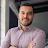 Marco Munoz avatar image