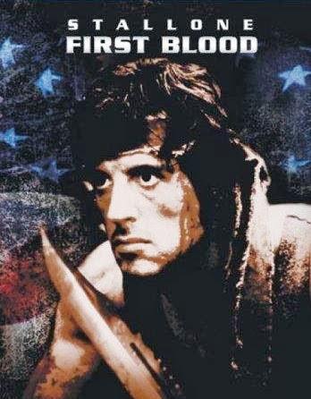 best 80s movies