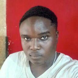 Emmanuel Joseph