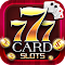Poker Slot Machine file APK for Gaming PC/PS3/PS4 Smart TV