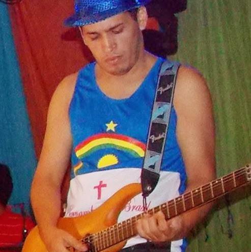 Julio Melo Photo 25