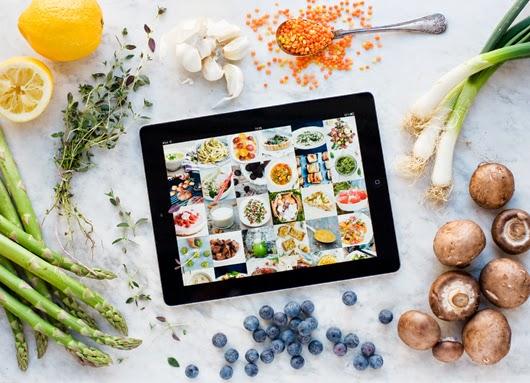 App di Cucina: Le migliori App di ricette italiane