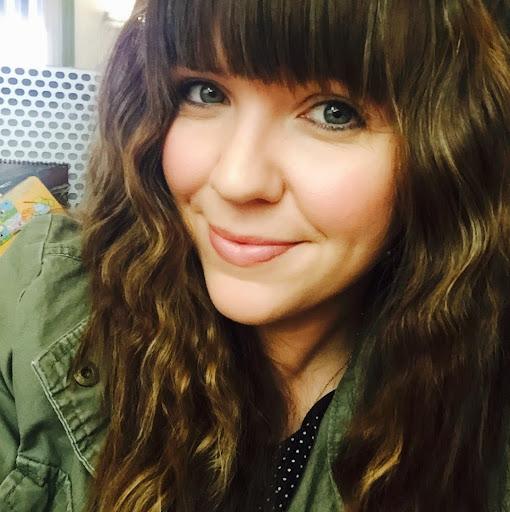 Laura Hunt Address Phone Number Public Records Radaris