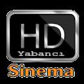 HD Yabancı sinema izle