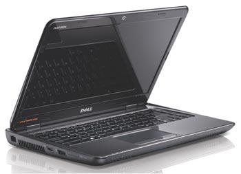 Dell Inspiron 14R 1181MRB