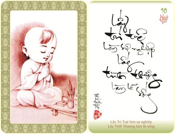 Chú Tiểu và Thư Pháp - Page 3 Thuphap-hanhtue010-large