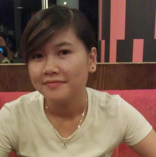 Phuong Ma Photo 14