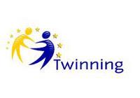 twinneng