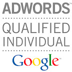google adwords certified partner, new delhi, india.