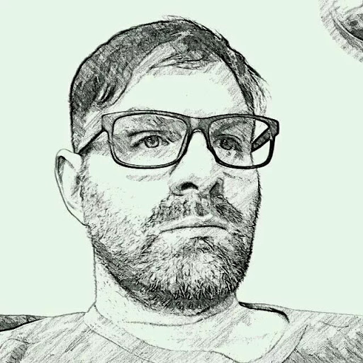 Michael Schommer - Google+