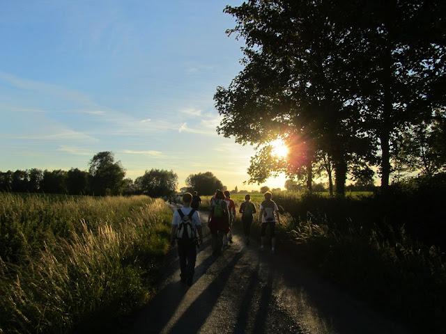 100km (24h) de Steenwerck (59): 16-17 mai 2012 IMG_2045%2520%255B1024x768%255D