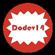 Dodev14 I