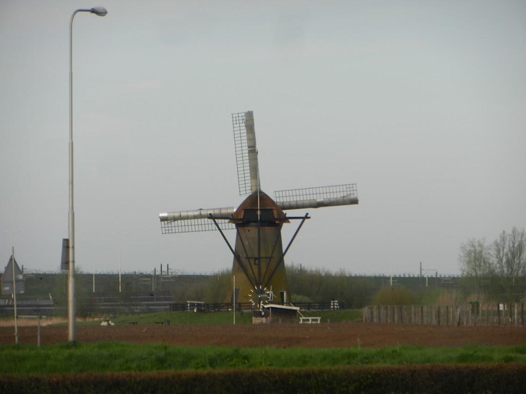 Marche Kennedy Ridderkerk-Dordrecht (A-R): 25-26 avril 2014 Dordrecht%252C%25202627-04-13%2520112