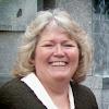 Madeline Lund