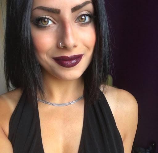 Eleonora Tavella