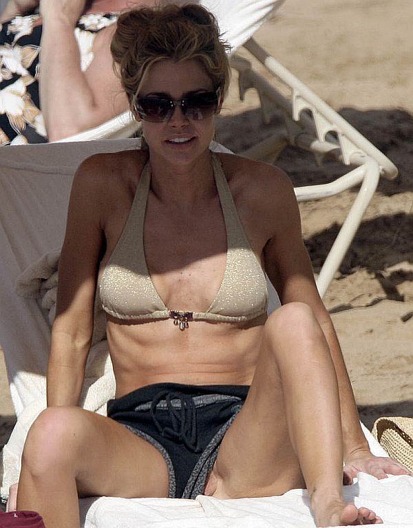 Megan fox bikini pic