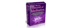Secret Of Instant Self Healing Meditation Scam