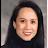 Clarissa Cortez avatar image