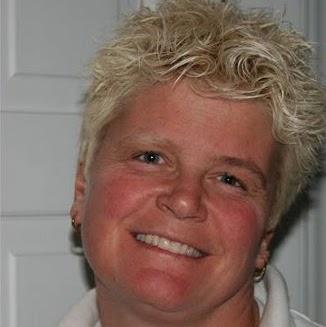 Kati Bengtsson
