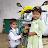 JAISHANKAR JAI avatar image