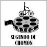 Avatar of Sección IES Segundo de Chomón Cantavieja