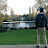 Tony Jai avatar image