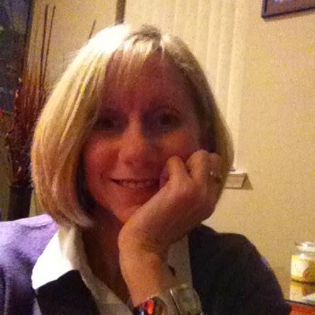 Linda Lafleur