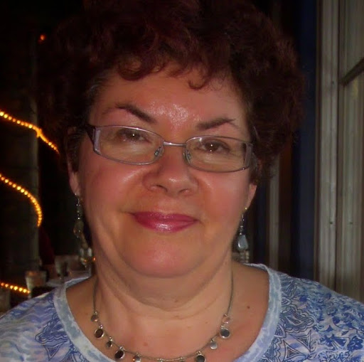 Janet Farrell