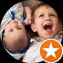 Ronald L.,WebMetric