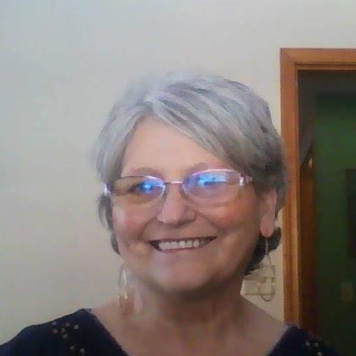 Barbara Perkins
