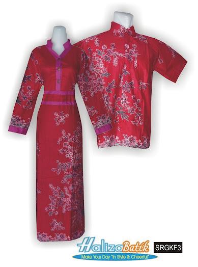 grosir batik pekalongan, Baju Seragam, Sarimbit Batik, Baju Sarimbit