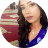 Hiba Lasseq