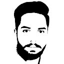 mohammad samiee