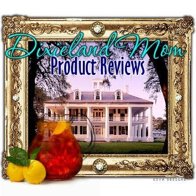 DixielandMomReviews