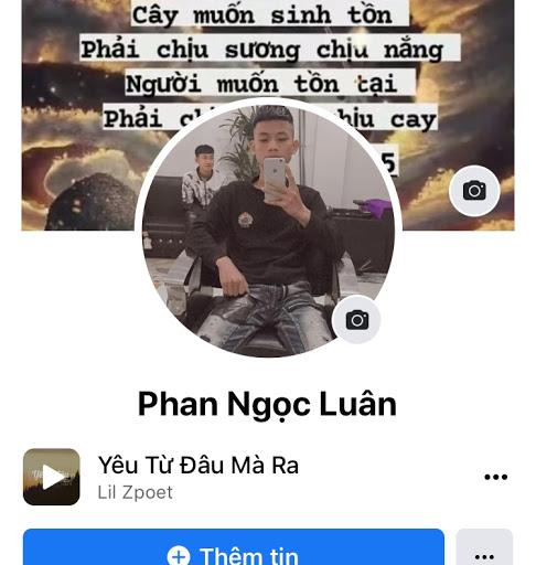 Phan Quang Linh