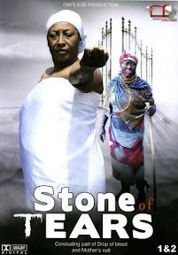 Stone of Tears 1&2