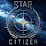 Star Citizen Blog's profile photo