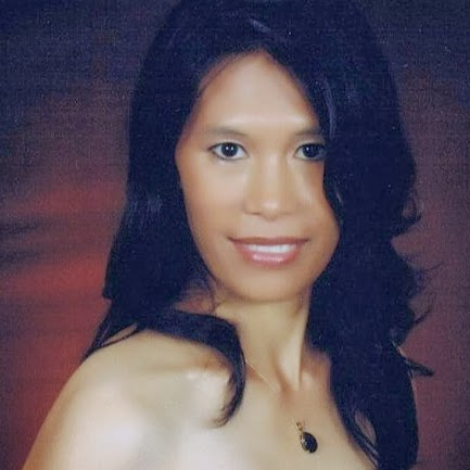 Lucila Nordstrom