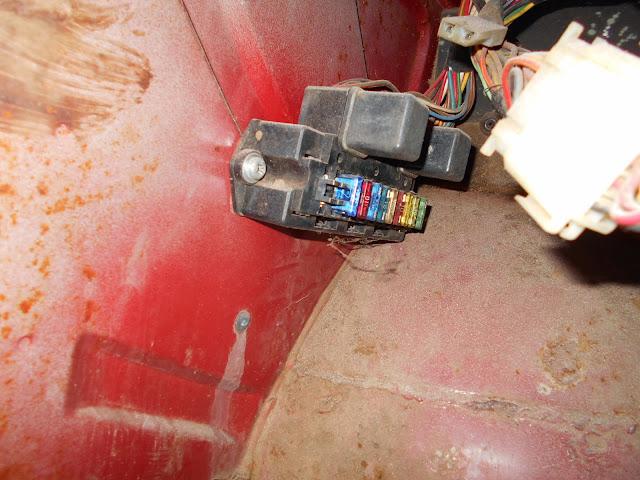 72 datsun 510 fuse box diagram ford festiva fuse box