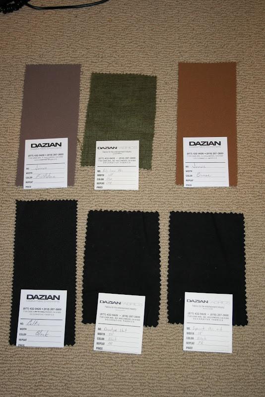 Fabric%2520Samples%2520001.jpg