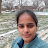 Gayathri Duppati avatar image
