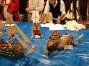 Mégaventure Pirates des Caraïbes 2012 Megav2012_batl_%20003