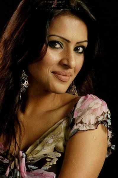 Bangladeshi model tinni sex video model